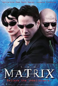 matrix-post1s.JPG