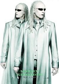 posters_six_twins_full.JPG