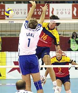 voleibol-efe.jpg